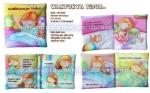 buku bantal.buku bayi.buku kain.buku balita.buku anak online26-www.bukubantalanak.wordpress.com-HP 085 790 592 314